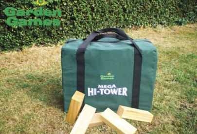 Hi-Tower / Giant Tower Storage Bag
